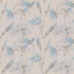 drapilux 21105 | Drapery fabrics | drapilux