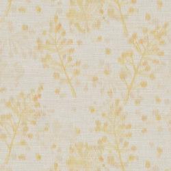 drapilux 21111 | Tejidos para cortinas | drapilux