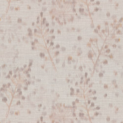 drapilux 21117 | Drapery fabrics | drapilux