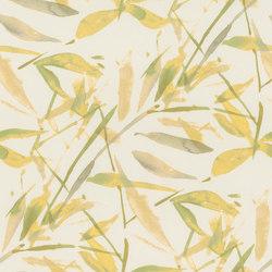 drapilux 21601 | Tessuti decorative | drapilux
