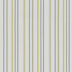 drapilux 78015 | Tessuti decorative | drapilux