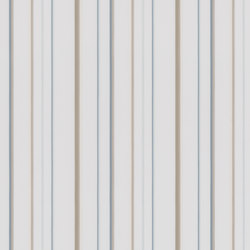 drapilux 78017 | Drapery fabrics | drapilux