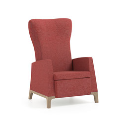 Mamy_57-62/3RP | 57-62/3RPN | Elderly care armchairs | Piaval