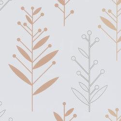 drapilux 83402 | Drapery fabrics | drapilux