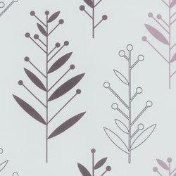 drapilux 83404 | Drapery fabrics | drapilux
