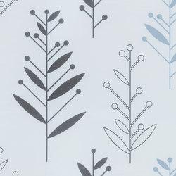 drapilux 83405 | Drapery fabrics | drapilux