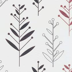 drapilux 83407 | Drapery fabrics | drapilux