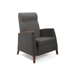 Mamy_57-64/2RP | 57-64/2RPN | Elderly care armchairs | Piaval
