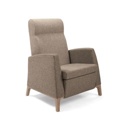 Mamy_57-62/2RP | 57-62/2RPN | Elderly care armchairs | Piaval