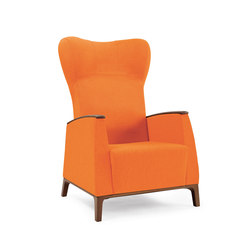 Mamy_57-64/3 | 57-64/3N | Elderly care armchairs | Piaval