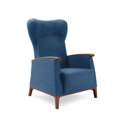 Mamy_57-63/3 | 57-63/3N | Elderly care armchairs | Piaval