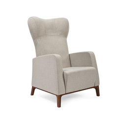 Mamy_57-62/3 | 57-62/3N | Elderly care armchairs | Piaval