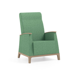 Mamy_57-64/2 | 57-64/2N | Elderly care armchairs | Piaval