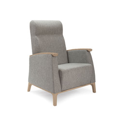 Mamy_57-63/2 | 57-63/2N | Elderly care armchairs | Piaval