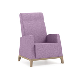 Mamy_57-62/2 | 57-62/2N | Elderly care armchairs | Piaval