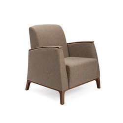 Mamy_57-64/1 | 57-64/1N | Elderly care armchairs | Piaval