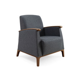 Mamy_57-63/1 | 57-63/1N | Elderly care armchairs | Piaval
