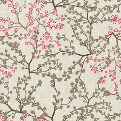 drapilux 23503 | Tessuti decorative | drapilux