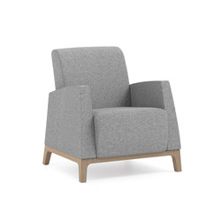 Mamy_57-62/1 | 57-62/1N | Elderly care armchairs | Piaval