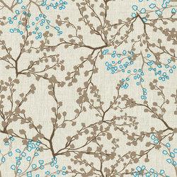 drapilux 23505 | Tessuti decorative | drapilux