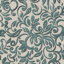 drapilux 23516 | Drapery fabrics | drapilux