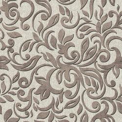 drapilux 23517 | Drapery fabrics | drapilux