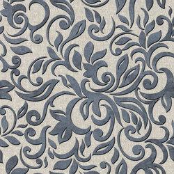 drapilux 23518 | Drapery fabrics | drapilux