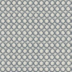 drapilux 23525 | Drapery fabrics | drapilux