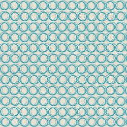drapilux 23526 | Drapery fabrics | drapilux
