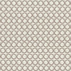 drapilux 23527 | Sistemas deslizantes | drapilux