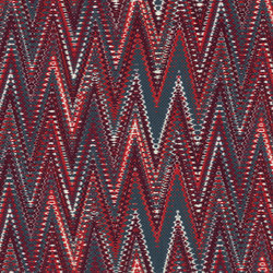 drapilux 23533 | Tessuti decorative | drapilux