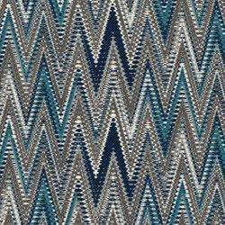 drapilux 23535 | Tessuti decorative | drapilux