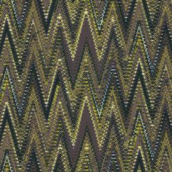 drapilux 23536 | Drapery fabrics | drapilux