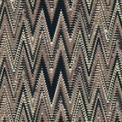 drapilux 23537 | Drapery fabrics | drapilux