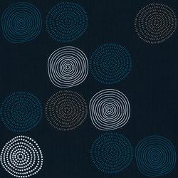 drapilux 26005 | Tessuti decorative | drapilux