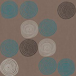 drapilux 26007 | Tessuti decorative | drapilux