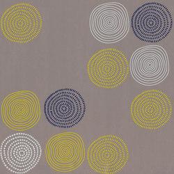 drapilux 26009 | Curtain fabrics | drapilux