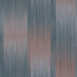 drapilux 26016 | Drapery fabrics | drapilux
