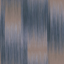 drapilux 26019 | Drapery fabrics | drapilux