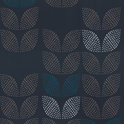 drapilux 26045 | Drapery fabrics | drapilux