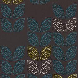 drapilux 26047 | Drapery fabrics | drapilux