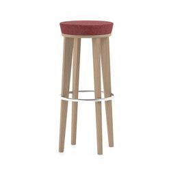 MAMY_72 | 72N | Bar stools | Piaval