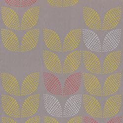 drapilux 26049 | Drapery fabrics | drapilux