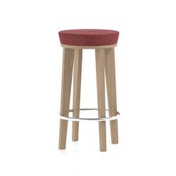 MAMY_72B | 72BN | Bar stools | Piaval