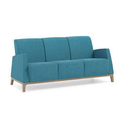 Mamy_57-102/1 | 57-102/1N | Elderly care sofas | Piaval