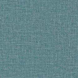 drapilux 26205 | Drapery fabrics | drapilux