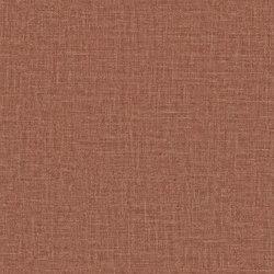 drapilux 26212 | Curtain fabrics | drapilux