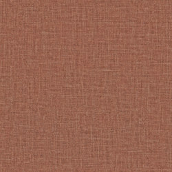 drapilux 26212 | Tejidos decorativos | drapilux