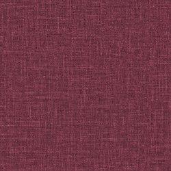 drapilux 26213 | Tejidos decorativos | drapilux