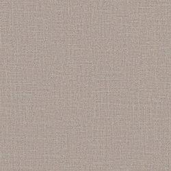 drapilux 26217 | Curtain fabrics | drapilux